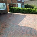 Driveway Cleaning Cherry Hinton Cambridge