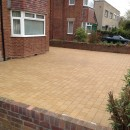 Driveway Cleaning Chesterton Cambridge
